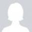 Фотография вашего профиля