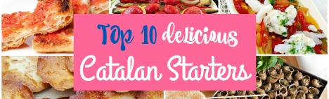 Top 10 Entrantes Catalanes