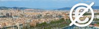 Choses gratuites à découvrir à Barcelone