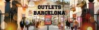 Kupuj taniej w outletach w Barcelonie!