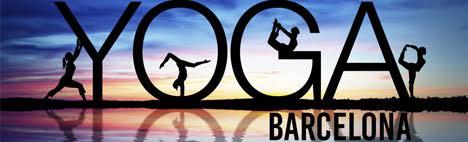 Где практиковать йогу в Барселоне?