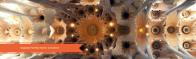 Sagrada Familia : Intérieur & Extérieur