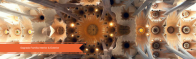 Sagrada Familia: Innen & Außen
