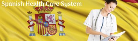 Publiczna i prywatna służba zdrowia w Hiszpanii