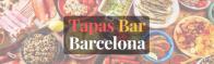 Тапас-Бары в Барселоне