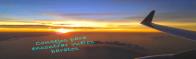 10 consejos para encontrar un vuelo baráto