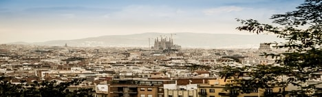 Top activities for everyone in Barcelona