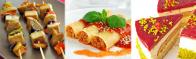 Top 3 Veganistische Restaurants in Barcelona