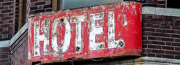 Masz dość hoteli? Znajdź elegancki apartament!