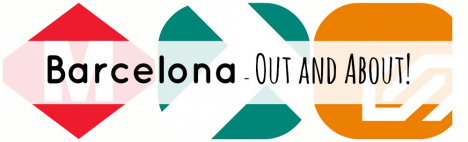 Runt Barcelona: Essentiella Transportguiden