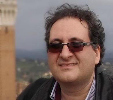 Alessandro di Girovagate