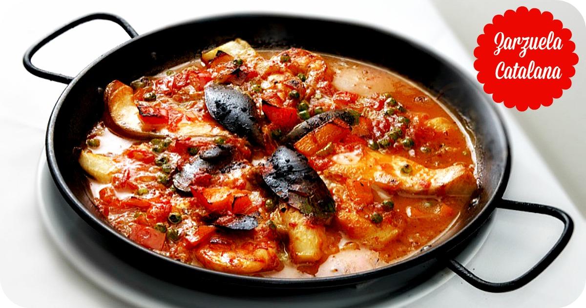 Hast du schon diese 10 katalanischen Gerichte probiert?