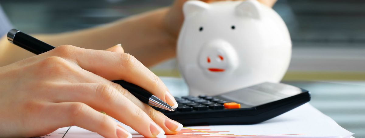 Aprire un conto corrente a barcellona quale banca scegliere - La banca piu conveniente per aprire un conto corrente ...