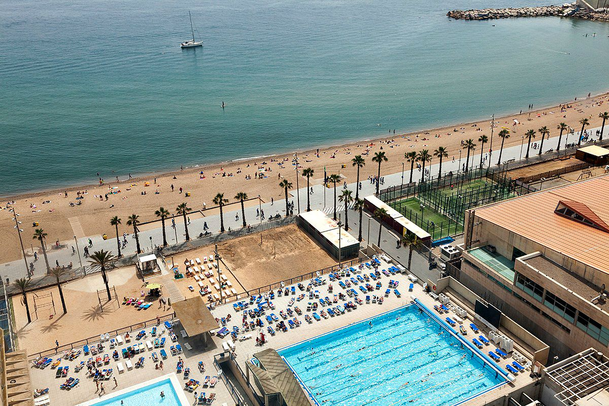 https://www.barcelonacheckin.com/img/stored_images/barcelona/articles_images/club-natacio-barceloneta.jpg