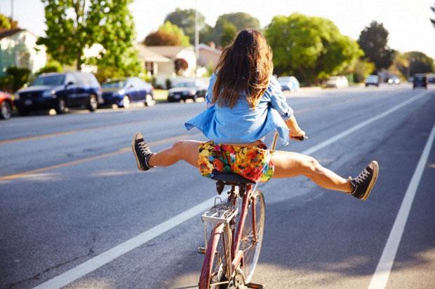 Andare in bici a barcellona for Affittare casa a barcellona