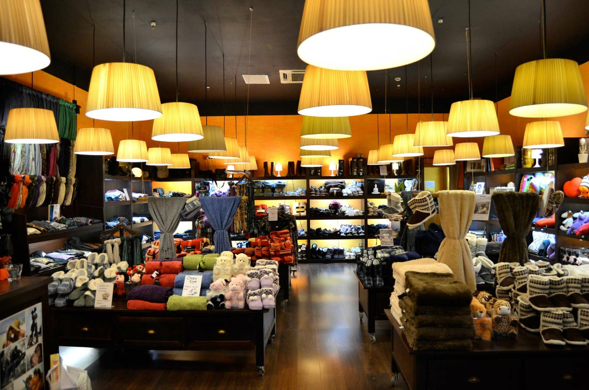 Comprar en tiendas de USA suele ser sinónimo de adquirir productos únicos y de calidad. Además, hacerlo online suele comportar la posibilidad de encontrar rebajas muy importantes que terminen saliendo muy a cuenta a pesar de los gastos de envío.