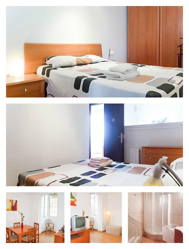 Descubre nuestro top 5 pisos para estudiantes en barcelona - Pisos para estudiantes en barcelona ...