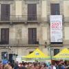 Fiestas de Sant Roc 2