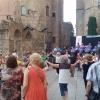 Fiestas de Sant Roc 4