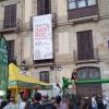 Fiestas de Sant Roc 5