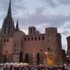 Fiestas de Sant Roc 6