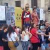 Fiestas de Sant Roc 8