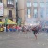 Fiestas de Sant Roc 7