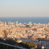 bunkers views 2 Barcelona