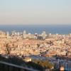 bunkers views 2 Barcelona