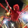 Calles decoradas en las fiestas de Gracia 8