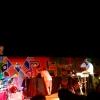 Festa Major del Raval Música electrónica