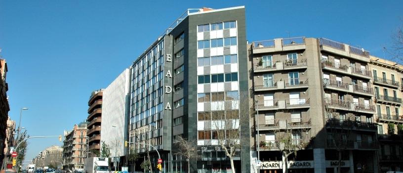 EADA Барселона