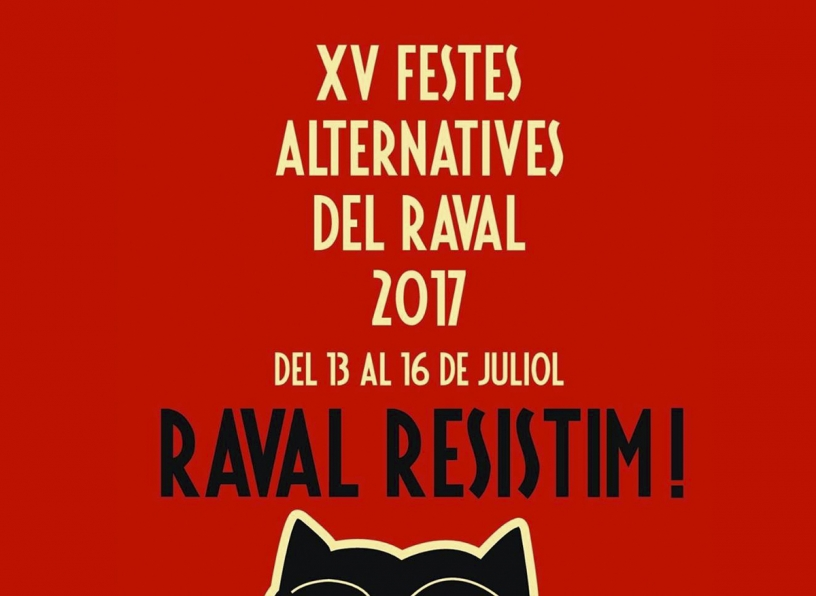 Raval Resistim