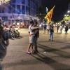 Banderas y amor