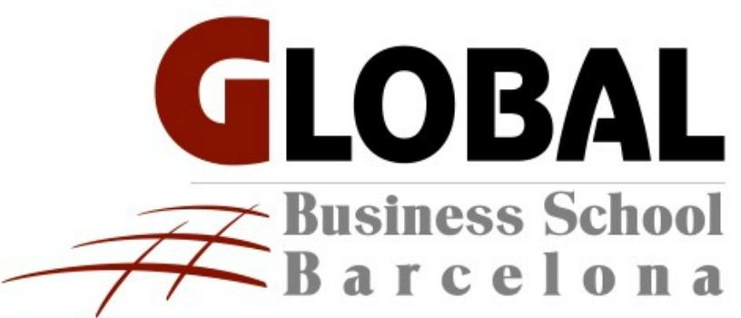 global bs BARCELONA