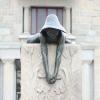 Fountain Granota Barcelona