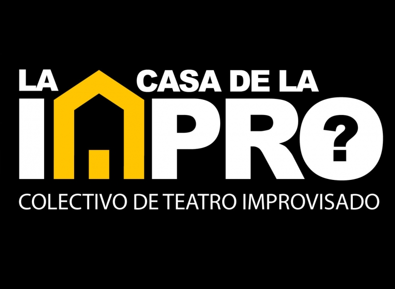 La Casa de la Impro in Barcelona