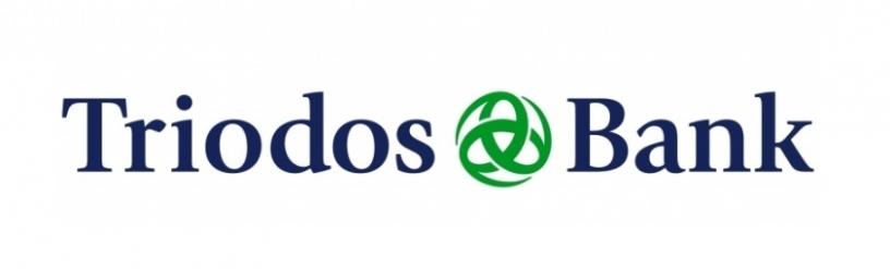 Triodos Banco Logo