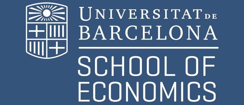 UB Business School in Barcelona