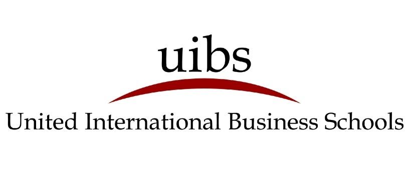UIBS Барселона