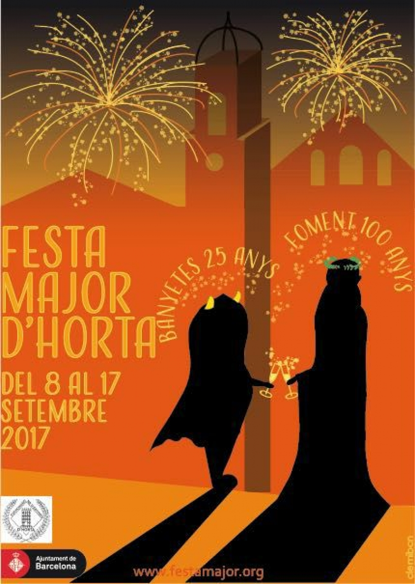 September Horta Festivals