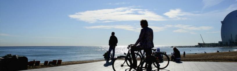 barceloneta-bikes
