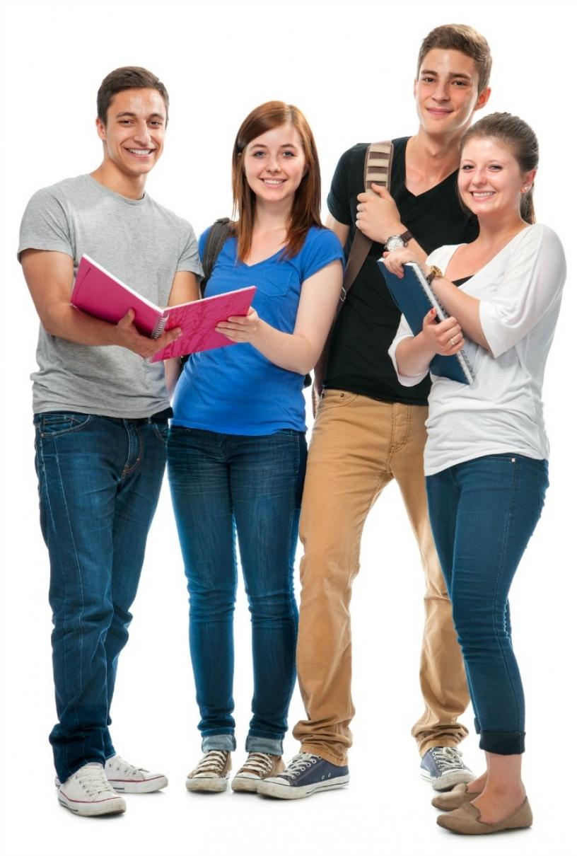 institutos bilingües en barcelona