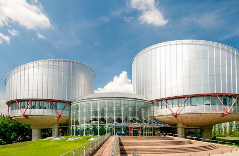 Puigdemont se plantea apelar al Tribunal Europeo de Derechos Humanos (TEDH)