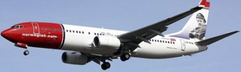 new-flights-Barcelona