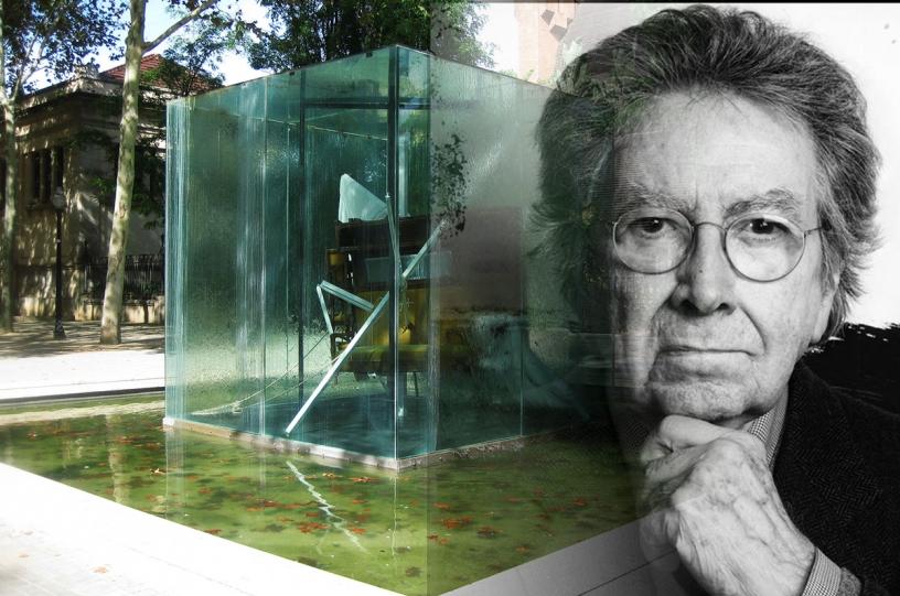 Antoni Tapies y su obra
