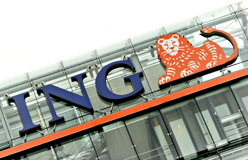 Ing Direct Barcelone
