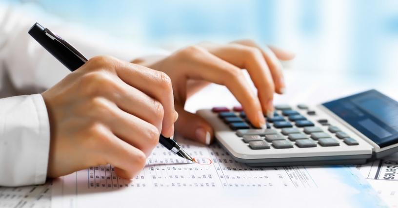 Costes del alquiler