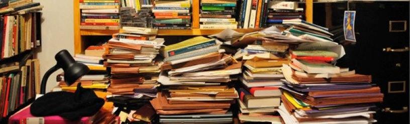 Книжный магазин «сообщники»