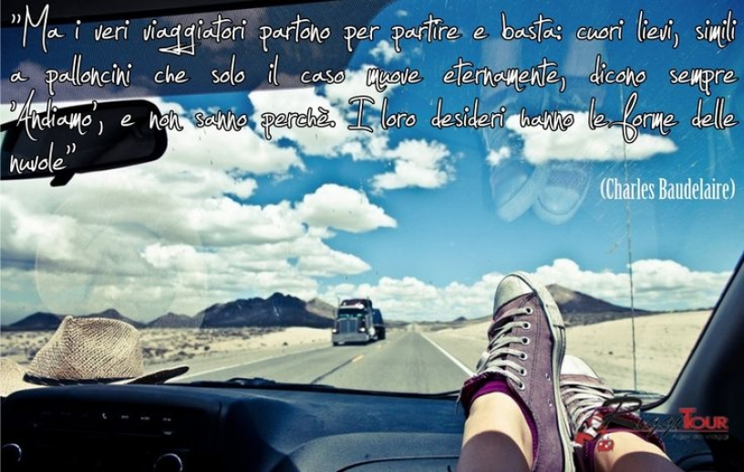 Travel quote 5